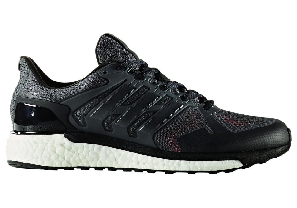 Adidas Fixie Shoes